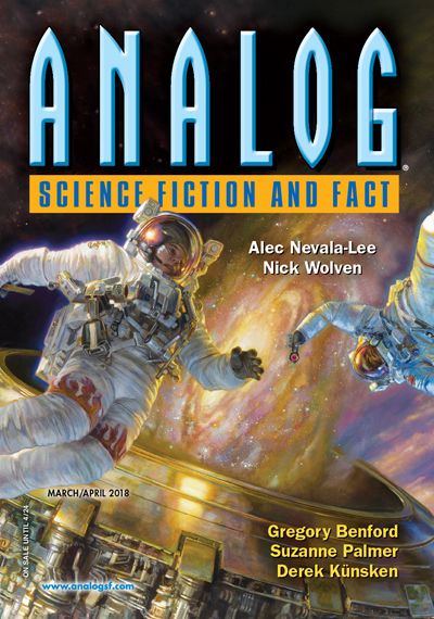 home of the world u0026 39 s leading science fiction magazine