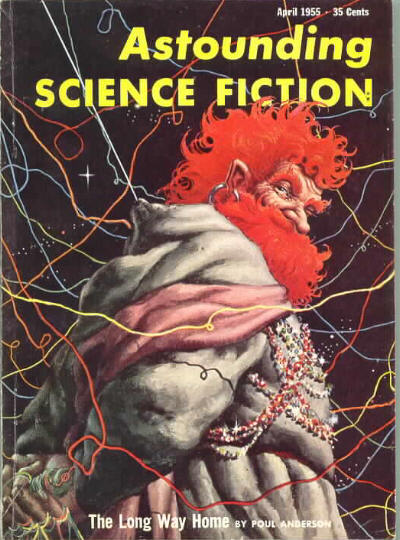 Vintage_Astounding_ScienceFiction_1955-04