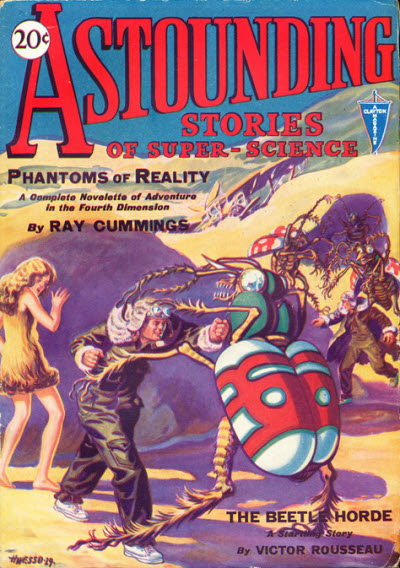 Vintage_Astounding_Stories_1930-01_vol1