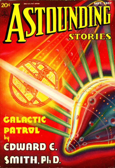 Vintage_Astounding_Stories_1937-09