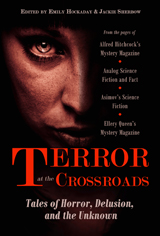Terror_at_Crossroads160x236