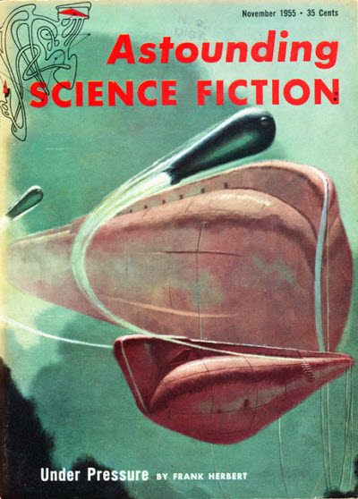 Vintage_Astounding_ScienceFiction_1955-11